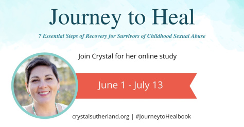 journey-to-heal-online-study